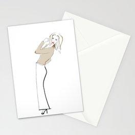 Gabriele Stationery Cards