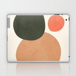 abstract minimal 21 Laptop & iPad Skin