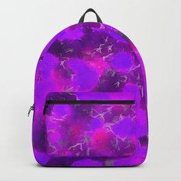 Horror Story Backpack