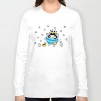easter Long Sleeve T-shirts featuring easter easter easter.... by Ziqi