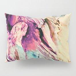 Angels in heaven Pillow Sham
