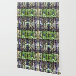20180612 Wallpaper