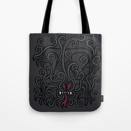 Soothing Tranquillity Tote Bag