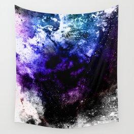 θ Pyx Wall Tapestry