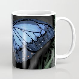 In The Midst Coffee Mug