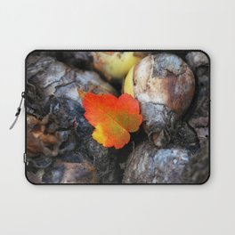 One And Only Laptop Sleeve