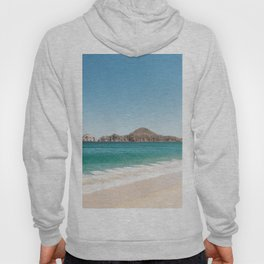 Cabo San Lucas II Hoody