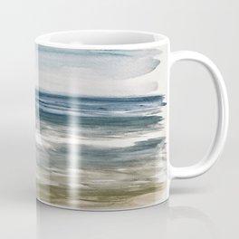 Island Beach State Park II Coffee Mug
