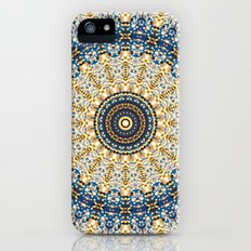 Ascending Soul iPhone (5, 5s) Slim Case
