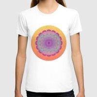 moonrise T-shirts featuring Moonrise by Peta Herbert