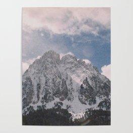 Pirineus #2 Poster