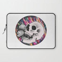 GRAVITY Laptop Sleeve