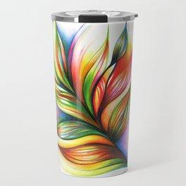 Armonía Travel Mug