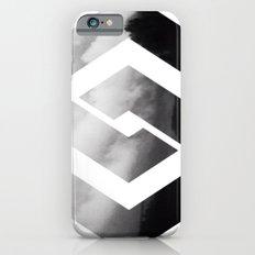 Linked Slim Case iPhone 6s