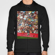 The Spectacle Hoody