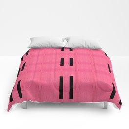 Luis Barragán Tribute 4 Comforters