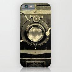Kodak View Slim Case iPhone 6s