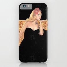 Pinup 3 Slim Case iPhone 6s