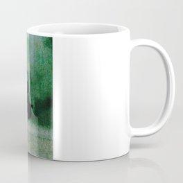 The Monster Series (2/8) Coffee Mug