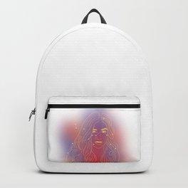 S A G I T T A R I U S Backpack