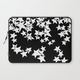 Stars are Endless Laptop Sleeve