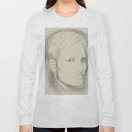 Layne Long Sleeve T-shirt