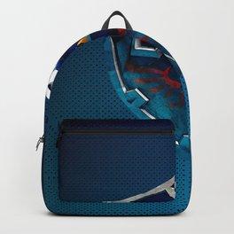 Link Shield Backpack