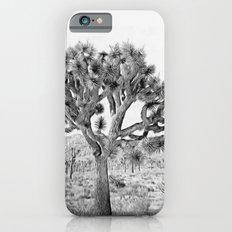 Joshua Tree Giant by CREYES Slim Case iPhone 6s