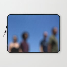 FourHeads Laptop Sleeve