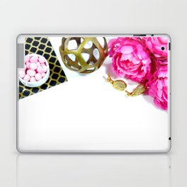 Hues of Design - 1023 Laptop & iPad Skin