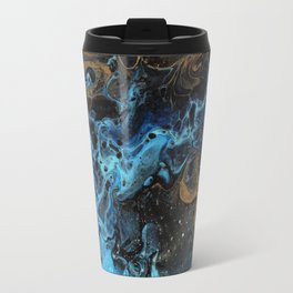 Mixing nebulae Travel Mug