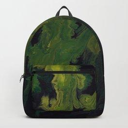 Night/Fall Backpack