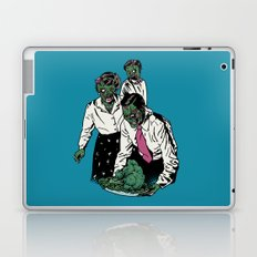 Z-gans Laptop & iPad Skin