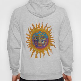 Sublime  Hoody
