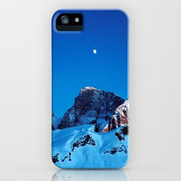 Dream a little Dream #2 #art #society6 iPhone Case