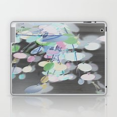 Inverted Decor Laptop & iPad Skin