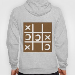 game concept Hoody