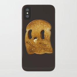 Goast iPhone Case