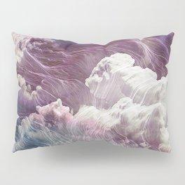 Rebecca I Pillow Sham