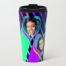 For When the World Never Seems to Be Living Up to Your Dreams Travel Mug