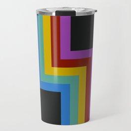 Canopus Travel Mug
