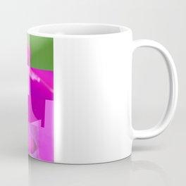 crash_ 20 Coffee Mug