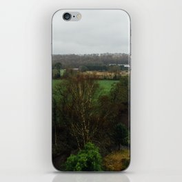 Blarney, Ireland 2 iPhone Skin