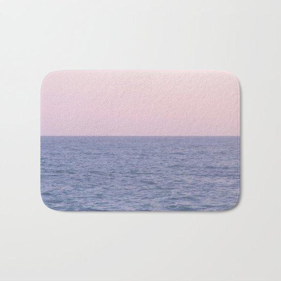 Sea Change Bath Mat