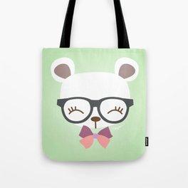 Souris - Collection Dandynimo's - Tote Bag