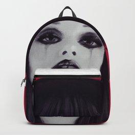 Asja Backpack