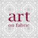 ArtOnFabricShop