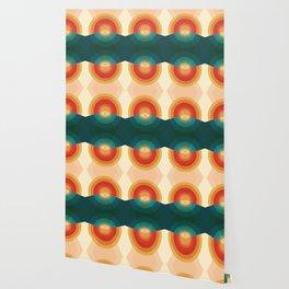 Sonar Wallpaper