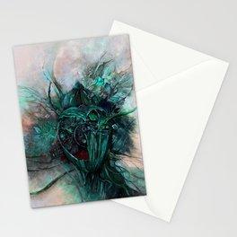 Infinitia Possibilia Stationery Cards