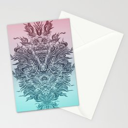 Soft Lines(P&B) Stationery Cards